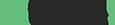 Alessandro Zaccheroni Imprenditore Digitale Logo